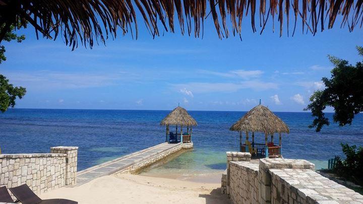 Hermosa Cove Jamaica Travel Tips Blog