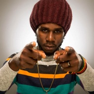chronixx reggae sumfest 2014