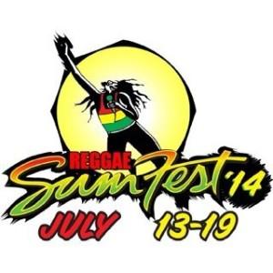 reggae-sumfest-2014