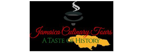 Jamaica Culinary Tours