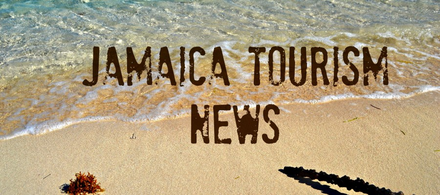 Jamaica Tourism News