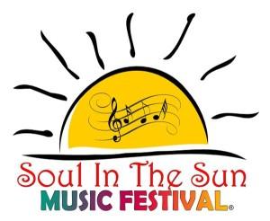Soul in the Sun Music Festival