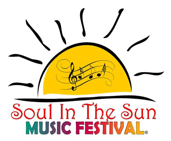 Soul in the Sun Music Festival